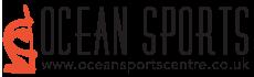 Ocean Sports Centre
