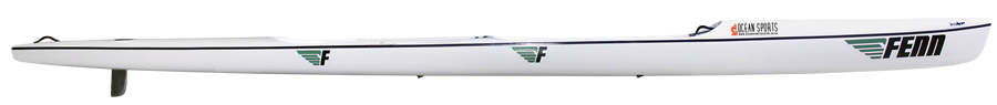 Fenn Kayak UK Elite Double