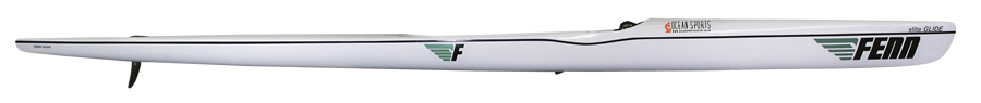 Fenn Kayak UK Elite Glide