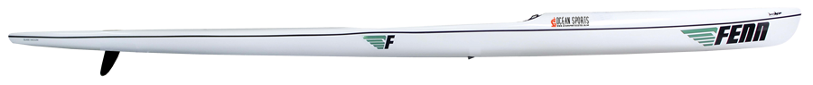 Fenn Kayak UK Elite